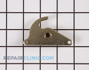 Door Hook - Part # 639763 Mfg Part # 5305260201