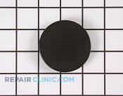 Surface Burner Cap - Part # 1381575 Mfg Part # 423539