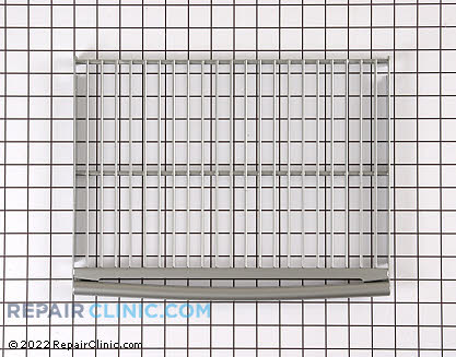 Wire Shelf 143713          Main Product View