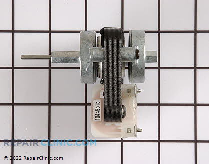 Evaporator Fan Motor (OEM)  12002225 - $63.85