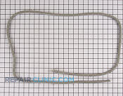Gasket - Part # 1242306 Mfg Part # Y0317098