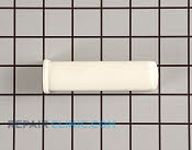 Handle Cap - Part # 894536 Mfg Part # 61005396