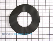 Seal - Part # 914821 Mfg Part # WS33X10001