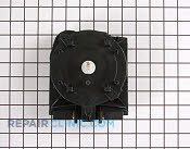 Timer - Part # 1018683 Mfg Part # 8541110