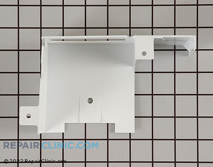 Air Duct 1108176 Main Product View