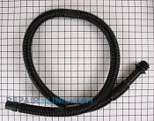 Drain Hose - Part # 1000703 Mfg Part # 21001872