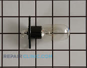 Light Assembly - Part # 260392 Mfg Part # WB36X951