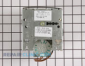 Timer - Part # 536244 Mfg Part # 35-4130