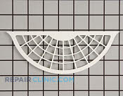 Drip Tray - Part # 678692 Mfg Part # 67223-2