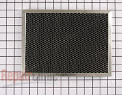 Charcoal Filter - Part # 1057564 Mfg Part # K5509-000