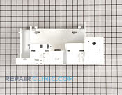Housing- c - Part # 665013 Mfg Part # 61003135