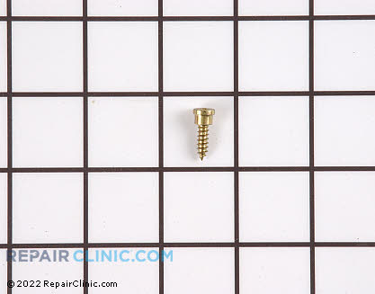 Inglis Door Screw