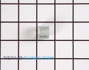 Air shutter - Part # 250920 Mfg Part # WB2X9007