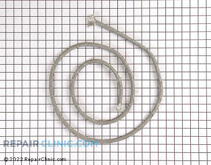 Door Gasket (OEM)  486767