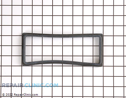 Gasket (OEM)  166637 - $6.00