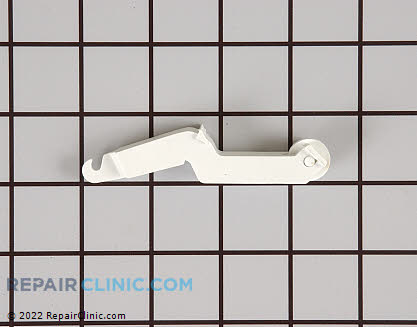 Hinge Lever (OEM)  WR11X10007