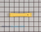 Fin Comb - Part # 965083 Mfg Part # FC0915