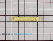 Fin Comb - Part # 965086 Mfg Part # FC1617