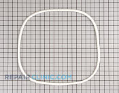 Door Seal - Part # 526095 Mfg Part # 3390732
