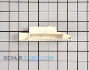 Vent insert - Part # 762752 Mfg Part # 8054847