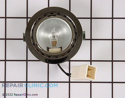 Light Bulb (OEM)  601584