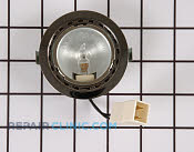 Light Bulb - Part # 1163000 Mfg Part # 601584