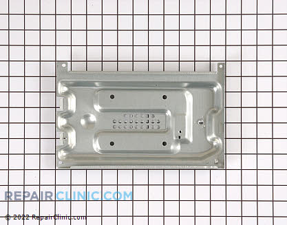 Bottom Panel (OEM)  WB56X10323
