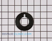 Fastener - Part # 408099 Mfg Part # 131707800