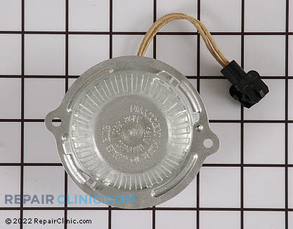 Halogen Lamp (OEM)  WB25T10025