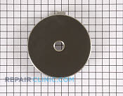 Solid Surface Element - Part # 257692 Mfg Part # WB30X262
