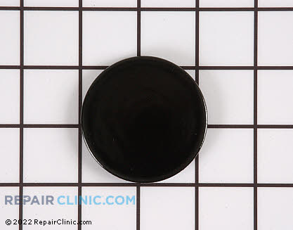 Surface Burner Cap 155975          Main Product View
