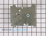 Timer - Part # 948000 Mfg Part # WD21X10155