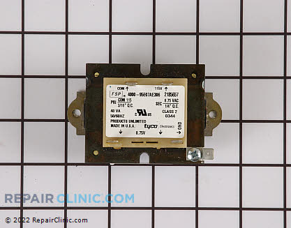 Transformer (OEM)  2185657