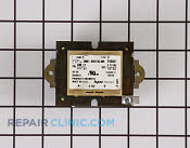 Transformer - Part # 451323 Mfg Part # 2185657