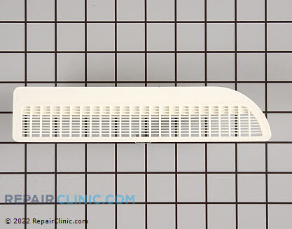 Cover, vent Y912910         Main Product View