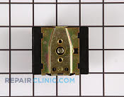 Selector Switch - Part # 614141 Mfg Part # 5301314788