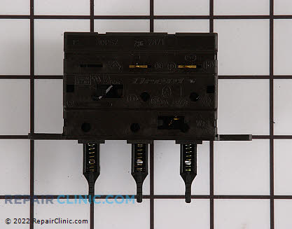 Switch (OEM)  8055833 - $68.70