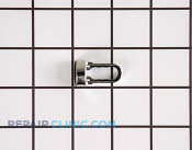 Cap handle - Part # 291491 Mfg Part # WR12X320
