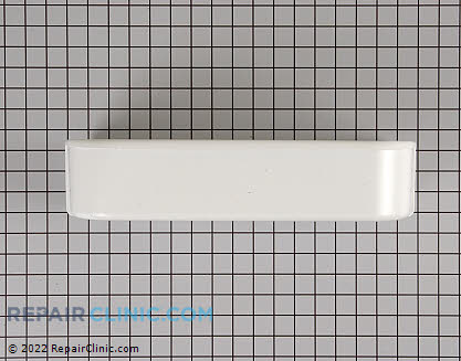 Door Shelf Bin 67004110        Main Product View