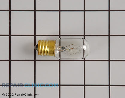 Light Bulb WR23X405        Main Product View