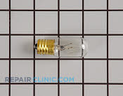 Light Bulb - Part # 300189 Mfg Part # WR23X405