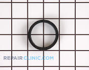 Washer - Part # 1044598 Mfg Part # 189860