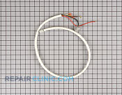 Wire harness - Part # 1053763 Mfg Part # 2361