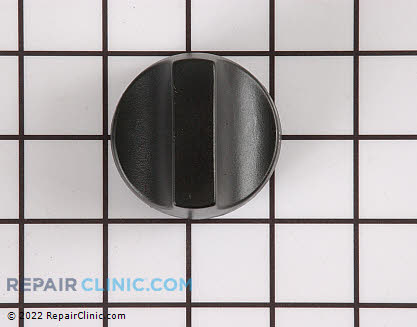 Knob WB03X10015      Main Product View