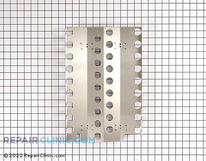 Support Bracket (OEM)  WB02X10434