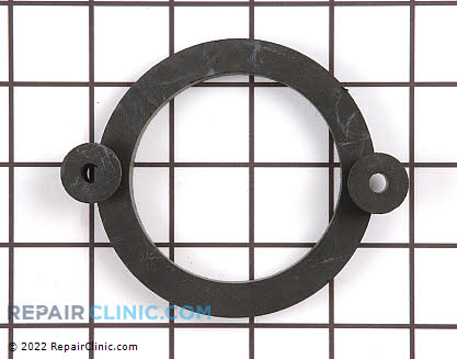 Gasket (OEM)  13-0687-00
