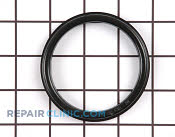 Gasket - Part # 949453 Mfg Part # 5029