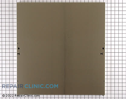 Door Panel (OEM)  8074800-P-95