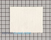 Filter - Part # 800879 Mfg Part # 40-5
