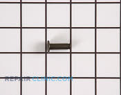 Pin - Part # 1240463 Mfg Part # Y03070031